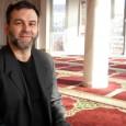 Mit ír a Korán és mit gondolnak az iszlám és a zsidóság követői más vallásokról? Hogyan küzdenek a vallások a szélsőséges nézetek ellen?