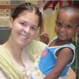 Február 6-án Szíriában megölték az arizonai Prescottból származó amerikai humanitárius önkéntest, a 26 éves Kayla Muellert, akit az iszlám milicisták 18 hónapig túszként tartottak fogva. A krisnás mozgalomban is aktívan részt […]