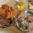 Két alkalmas vegetáriánus főzőtanfolyammal várunk ismét a Lélek Palotájában! október 10. és 31. Szombat 9.00-15.00-ig Az indiai vegetáriánus konyha a világ legváltozatosabb és legízletesebb főzési hagyománya. A Lélek Palotája képzése bevezetést […]