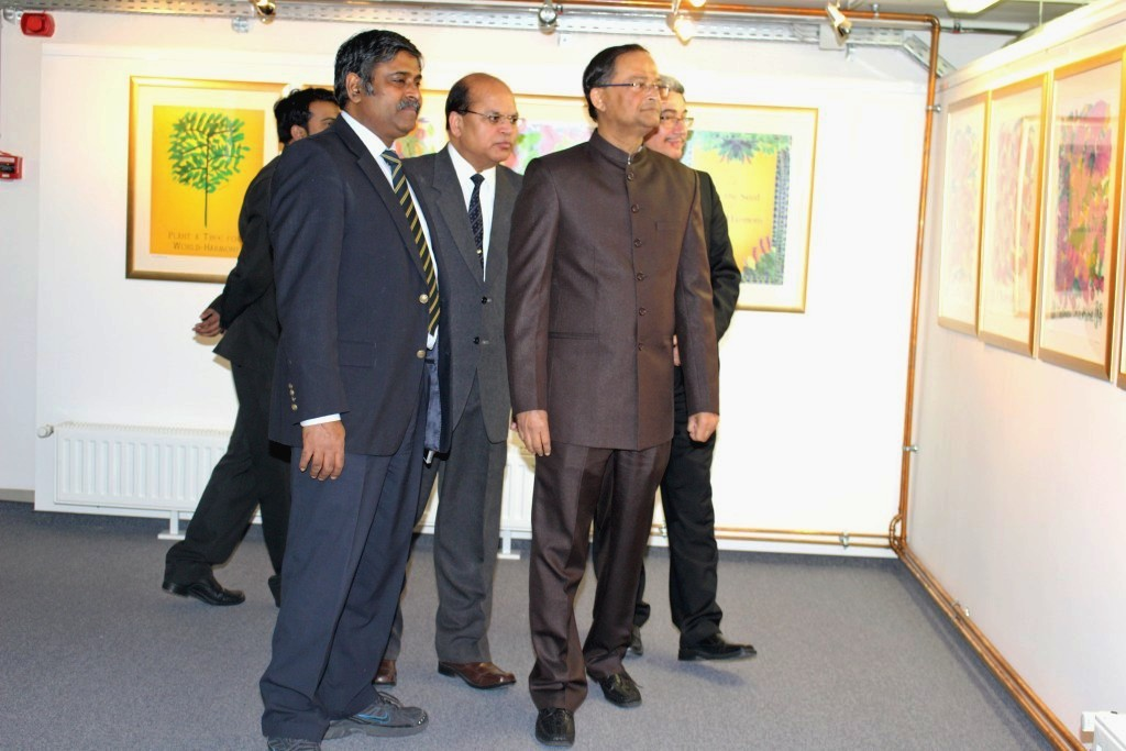 http://www.indianembassy.hu