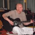 A Debreceni Govinda augusztus 7-én pénteken zenés Mantra Jóga Esttel, hétköznap reggelenként előadássorozattal, és augusztus 14-15-én egy nyári fesztivállal várja vendégeit. A Debreceni Govinda aug. 10. és 30. között ZÁRVA tart. […]
