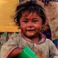 Egyre több falura és városra terjed ki a segélyprogram. Május 10-ig összesen 90 000 adag ételt osztottak szét a nepáli Krisna-hívők, míg 400 család egyéb támogatásban részesült. Közben május 12-én, kedden […]