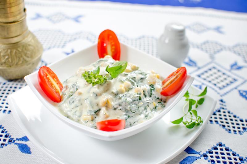 vegavarazs.hu