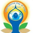 Június 21. a Nemzetközi Jóga Nap, az Indiai Köztársaság Magyarországi Nagykövetsége ez alkalomból ingyenes jógafesztivált szervez, előadásokkal, jógaórákkal és workshopokkal a Bálnában. Napjainkban egyre népszerűbb az egészségmegőrzés egy ősi, tradicionális módszere, […]