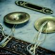 A debreceni Govinda nyáron is várja vendégeit különleges hangulatú, változatos hangszerelésű zenés estjeivel és filozófiai témájú reggeli programjaival. Ha szeretnéd megérteni, hogyan élhetünk harmóniában önmagunkkal és környezetünkkel, ha érdekel, miként alkalmazhatók […]