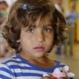 A Magyarországon átutazó menedékkérőknek szóló segélyakciónk első szakasza 5000 tál meleg étel és másfél tonna egyéb élelem kiosztásával zárult. A jövőben a határmenti zónákban segítünk, gyümölcsadományhoz várjuk a segítséget. Egyházunk augusztustól […]