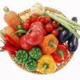 Október elsején ünnepeljük a Vegetarianizmus Világnapját, s közvetlenül ezt követi az Erőszakmentesség, valamint az Állatok Világnapja is. Tökéletes időszak, hogy kissé átértékeljük, mi kerül a tányérunkra, az milyen hatással van a […]