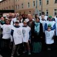 Példás összefogás eredményeként jött létre az Élelmezés és a Szegénység elleni küzdelem Világnapján vallásközi ételosztásunk. A segélyprogram tagegyházai adományaikkal és önkéntes munkájukkal járultak hozzá a nagyszabású karitatív akcióhoz. A Máltai Szeretetszolgálat […]