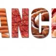 Egyházunk üdvözli az Egészségügyi Világszervezet (WHO) legutóbb közzétett tanulmányát, amelyben a kutatók világosan rámutatnak, hogy a húsfogyasztás, különösen a feldolgozott termékek fogyasztása erősen káros hatású a szervezetre. A WHO legfrissebb tanulmánya […]