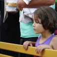 A menekültkrízis kérdésével foglalkozó idei World Peace Fórum sikeréhez a Krisna-hívők is hozzájárultak. Magyarországi lelki vezetőnk, aki egyben az Európa Vallási Vezetők tanácsának hindu képviselője, Sivaráma Swami igen tanulságos videóüzenetet küldött […]