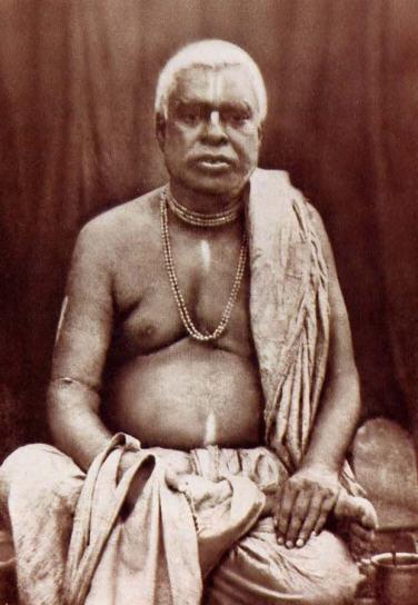 Back-To-Godhead-Srila-Bhaktivinoda-Thakura