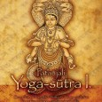 India ősi szellemi kincse, a védikus irodalom felbecsülhetetlen ajándék korunk embere számára. Oldalain az emberi létezés legfontosabb kérdései kerülnek megvitatásra, a végsó válaszok pedig kinyilatkoztatásra. Az emberi élet tökéletességére vágyó ember […]