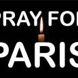 Együttérzésünket fejezzük ki mindazokért az ártatlan emberekért, akik a hétvégi párizsi merényletek során megsebesültek, vagy elveszítették családtagjaikat, szeretteiket, illetve minden francia ember, és minden terrort átélt embertársunk iránt. Az önkényes erőszak […]