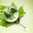 Kincset tartasz a kezedben: fát,vizet, energiát, levegőt és tüzet.A világ rohan az ökológiaikatasztrófa útján, melyben ezekaz alapvető elemek egyre inkábbfelértékelődnek. A krízis megoldásáratett anyagi szintű lépésekmellett az okok megszüntetéséreis szükség van […]