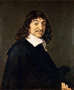 250px-Frans_Hals_-_Portret_van_René_Descartes