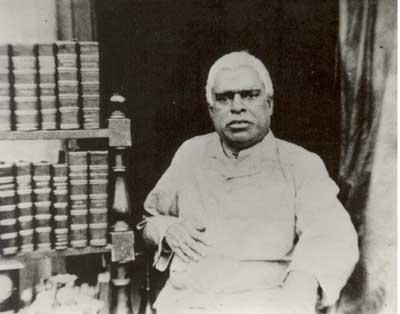 bhaktivinoda2