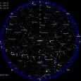 Februárban jegyet vált Ráhu és Kétu, a két holdcsomópont, amelyet az indiai asztrológiában sajnos démonbolygóként tartanak nyilván. Ráhu ezáltal belép a hátráló Jupiter mellé az Oroszlán csillagkép legvégébe, nem kis galibát […]