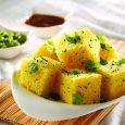 """""""Az étel feladata az élet meghosszabbítása, az elme tisztítása és a fizikai erő növelése.""""(Sríla Prabhupáda) Ha szereti a különleges, tápláló és egészséges ételeket, vagy kíváncsi rá, mi adja az indiai konyha […]"""