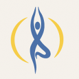 Kedves Barátunk! A több ezer éves múltra visszatekintő jóga gyakorlatait, elveit és értékeit egyre több ember oktatja világszerte és Magyarországon. A Jógarádzsa Kiválósági Díjaz első magyar elismerés a jógával foglalkozók számára. […]