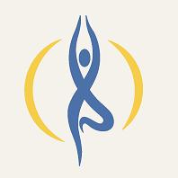Jogaradzsa-logo-mini