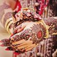Idén először már Henna Fesztivállal és indiai szépségnappal is várjuk kedves vendégeinket Krisna-völgyben! A rendezvényre szeretettel várjuk a szakembereket, művészeket és érdeklődőket egyaránt. Végre egy fesztivál a henna szerelmeseinek! Az érdeklődők […]
