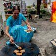 A Lélek Palotája idén április 15-én rendezi meg az Indiai Íz- és Egészségfesztivált, amely az Ájurvédával India ősi gyógyító- és életmód tudományával, valamint az indiai gasztronómiával foglalkozik majd behatóbban. Az egész […]