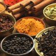 Tanfolyamunkon könnyen elsajátíthatjátok az ízletes, változatos és egyben egészséges vegetáriánus ételekből összeállított menü elkészítésének fortélyait! Megtanulhatjátok, hogyan készül a különleges indiai kenyérféle, a csapáti, a csicseriborsóliszt-bundában sült zöldség, a pakora, a […]