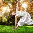 Főiskolánkon rendszeresen indulnak tanfolyamok, melyek segítenek a testi-lelki-szellemi egészség és egyensúly létrehozásában és megtartásában. Kezdő jóga tanfolyam2017.04.05. (szerda) 17:00-19:00 Védikus asztrológia tanfolyam (7 alkalmas):2017.04.06. (csütörtökönként) 18:00-20:00 Meditáció és önismeret tanfolyam (8 […]