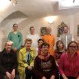 A programok helyszíne: Dharma Indiai Vegetáriánus Étterem (6000 Kecskemét, Mária utca 2.)  Az előadásokat és tanfolyamokat tartja: Bhaktipáda dász, Magyarországi Krisna-tudatú Hívők Közösségének utazó szerzetese  A programok időpontjai: 2017. […]