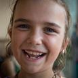Az Ételt az Életért Alapítvány nagyszabású ételosztással egybekötött játékos fesztivált rendez Gyermeknap alkalmából Óbudán, a Flórián téri parkolóban, 2017. május 27-én, szombaton, 11 órai kezdettel. Ételosztás óbudaiaknakIdén igencsak hűvös, esős tavasz […]