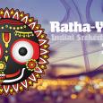 A Ratha-yatra Budapest legszínesebb indiai karneválja június 24-én, szombaton, az Andrássy úton át a Városligetig. Tégy velünk egy túrát Indiában, légy az élmény részese! A Szekérfesztivál egy ősi indiai tradíció továbbélése […]