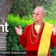 Sivarama Swami lelkész hasonlata arról, mit tanulhatunk egy fától.