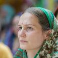 Noha évtizedekkel ezelőtt a jógát gyakorló Etka mama még egyedülálló jelenségnek számított hazánkban, ma szinte minden utcasarkon találunk már jógaklubot. Milyen céllal kezdenek manapság egyre nagyobb számban jógázni az emberek?Miért gondolják […]
