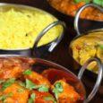 Az indiai konyha a világ legváltozatosabb és legízletesebb főzési hagyománya. A tanfolyamunk során a résztvevők megismerkednek az ájurvéda tanításaival, az indiai gasztronómia hagyományával, az alapvető fűszerekkel és hatásaikkal, valamint az erőszakmentes […]