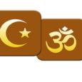 Vallásközi beszélgetésa vallások hasonlóságairól és különbözőségeiről,a Bhaktivedanta Hittudományi Főiskola szervezésében