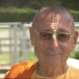 A vegánok egy része kihasználásnak nevezi, hogy az ember megissza a tehenek tejét. Mit mond erről az 55 éve vegetáriánus szerzetes?