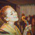 Hangolódjunkráa Karácsonyrayoga-meditációval és lelki üzenetet közvetítő előadásokkal! A Debreceni Govinda december 22-éigvárBenneteket – péntek esténként 6-tól 8-ig zenés meditációs estjeinkre, hétköznap reggelenként 7-8 óra között reggeli programjainkra. Szilveszterkor pedig zenés-táncos esttel […]
