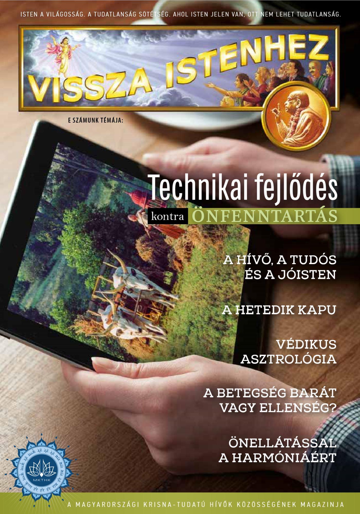 VIM 4